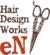 Hair Studio eN ~ 美容室エン ~